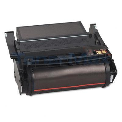 TOSHIBA LP2500 TONER CARTRIDGE BLACK RP